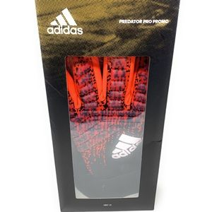 Adidas Predator Pro Promo PC URG 1.0 Goalie Gloves
